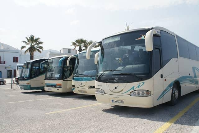 Kos Airport Hotels